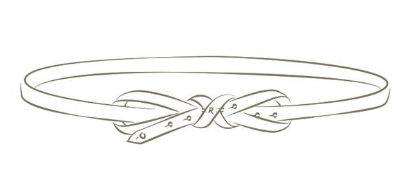 Belt-Sketches-Web-copy-trial-2