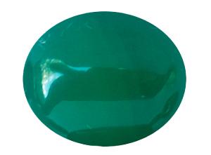 Green-Agate-300-x-221