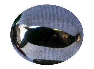 Hematite-300-x-221
