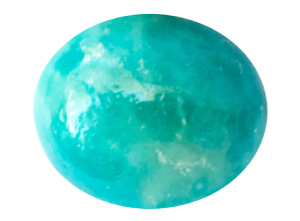 Turquoise-300-x-221