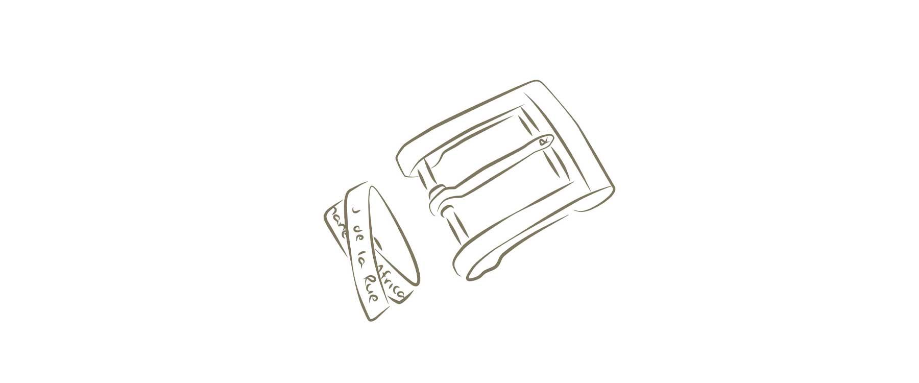 Buru-Buckle-Sketch