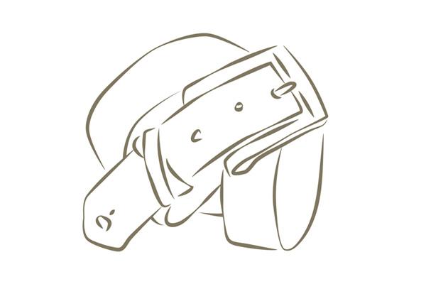Buru-Sketch-600x400