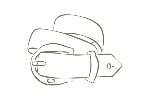 Tomo-Sketch-600x400