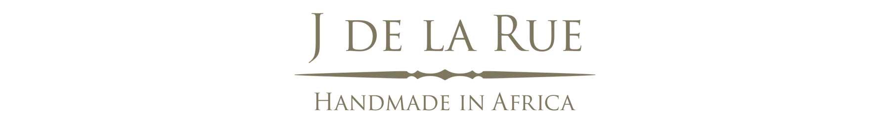 Logo-Landing-Page-Narrow